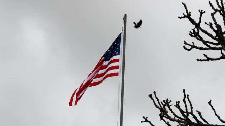 'ABD ekonomisi tüketici harcamalarına dayanıyor'