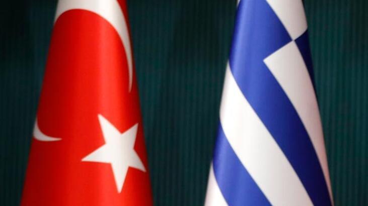 Türkiye'den 'Yunanistan' açıklaması: Türklere yaptıkları mezalimi unutmadık