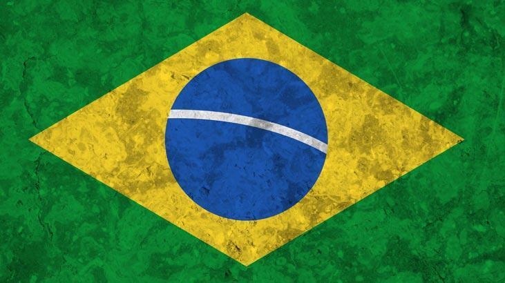 Brezilya'dan bir ilk! Ret oyu kullandılar