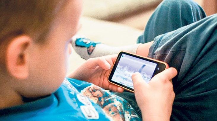 Sosyal medya ve  oyuna ayrılan  zaman azalacak