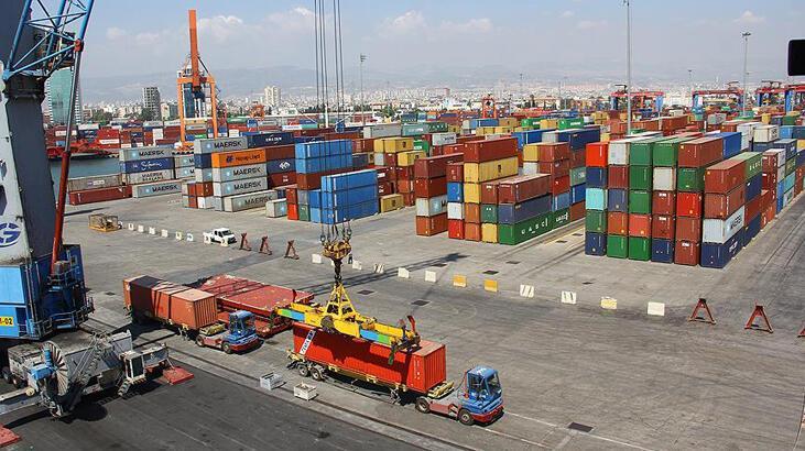 Güneydoğu ihracatçısı 192 ülkede
