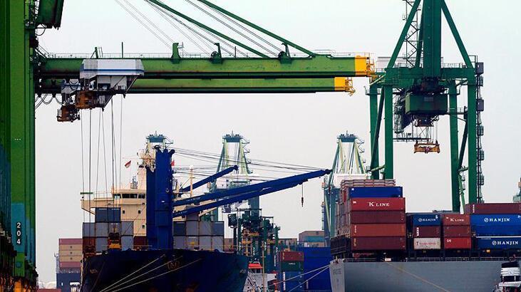 Sakarya'dan 10 ayda 148 ülke ve 11 serbest bölgeye ihracat