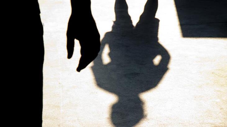 Erkek öğrenci yurt görevlisinin cinsel istismarına uğradı!
