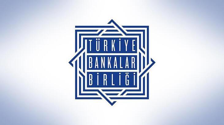 """Türkiye Bankalar Birliği """"Döviz Kredileri"""" e-Rehberi hazırladı"""