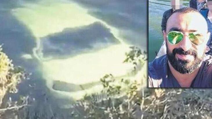 Arap Emrah'ın yargılandığı dava... Öldürülenin kardeşleri şikayetlerini geri çekti