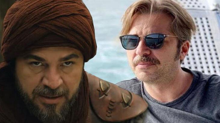 Engin Altan Düzyatan: En önemlisi eşimin beğenmesi!