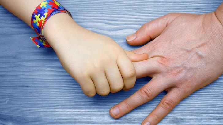 'Otizmli bir çocuğu iyileşme hakkından mahrum bırakamazsınız'