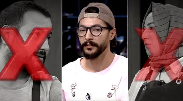 MasterChef Türkiye yeni bölümde büyük gerginlik! 45. bölüm fragmanı...