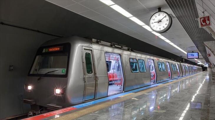 10 Kasım (bugün) toplu taşıma ücretsiz mi? Otobüs, metrobüs, metro ve marmaray bedava mı?