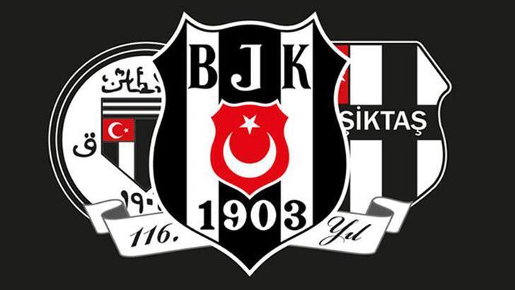 Beşiktaş'tan Prof. Dr. Soysal için başsağlığı mesajı