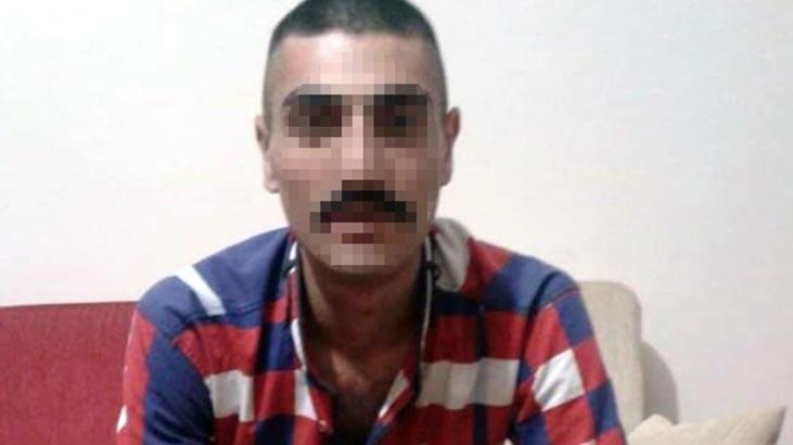Türkiye bu olayı konuşmuştu! İşkenceci adam tutuklandı