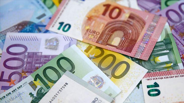 Eximbank, 500 milyon euro tutarında sendikasyon kredisi sağladı