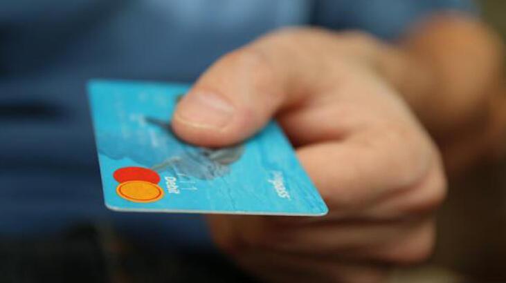 İnternetten alışveriş yapanlar dikkat! Kredi kartı...