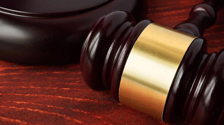 Mahkemede tecavüz mağdurunu şoke eden soru!