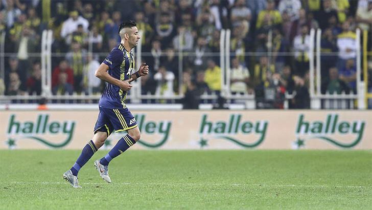 PFDK sevkleri açıklandı! F.Bahçe, G.Saray, Trabzonspor...