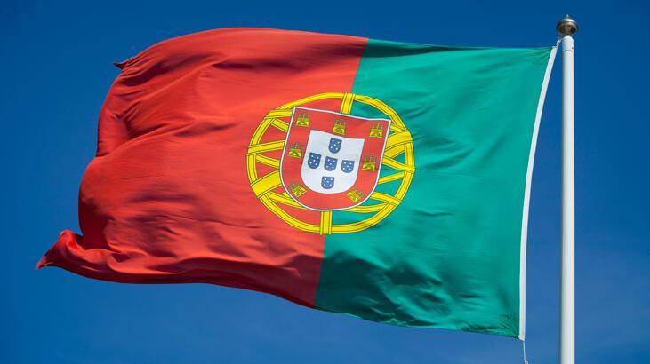 En çok işçi dövizi girişi olan AB ülkesi Portekiz