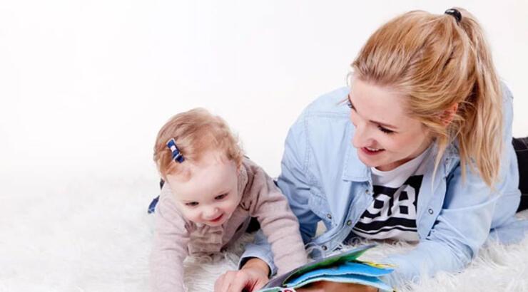 Çalışan annelere destek başvuru şartları nelerdir? SGK başvuru ekranı