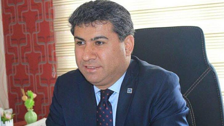 Denizlispor'da Başkan Yardımcısı Atilla istifa etti