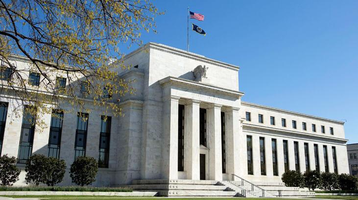 'Fed'in faiz indirimleri yatırımlar için fark yaratmaz'