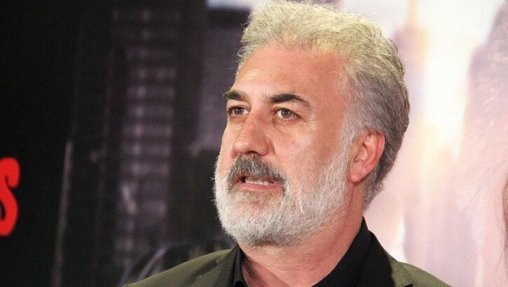 Tamer Karadağlı kaç yaşında? Hangi dizi-filmlerde oynadı?