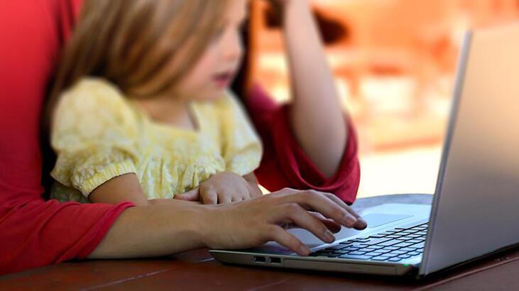 """""""Eğitimli çocuk bakıcısı"""" desteğine başvurular başladı"""