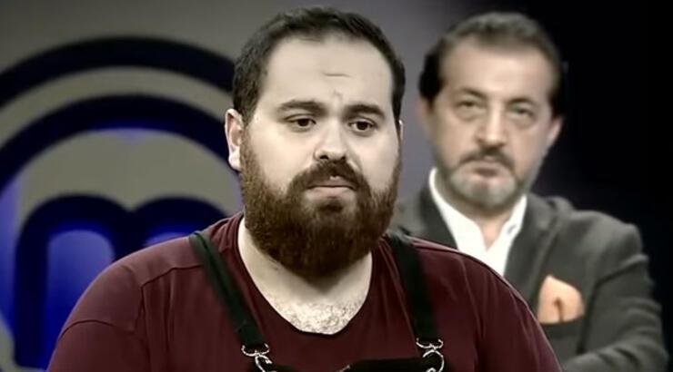 MasterChef Türkiye eleme gecesi bu akşam! Kritik isimler eleme potasında...