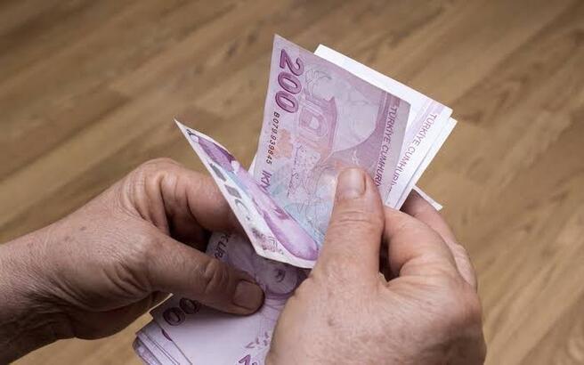 Evde bakım maaşı hangi illerde yattı? Kasım ayı evde bakım maaşı yatan illeri sorgulama
