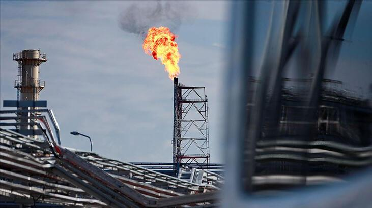 Küresel enerji talebi 2040'ta yüzde 34 artacak