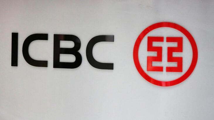 Çinli finans devi ICBC yöneticisinden Türkiye'ye övgü