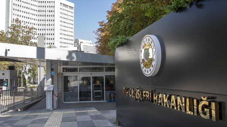 Son dakika... Türkiye: Ermeni din görevlisinin ölümünde şüpheli YPG/PKK
