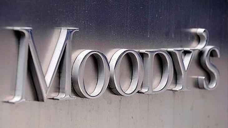 Fitch'in ardından Moody's'ten de flaş açıklama geldi!
