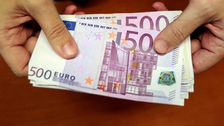 'Almanya'nın ekonomik büyümesi üçüncü çeyrekte zayıf kaldı'