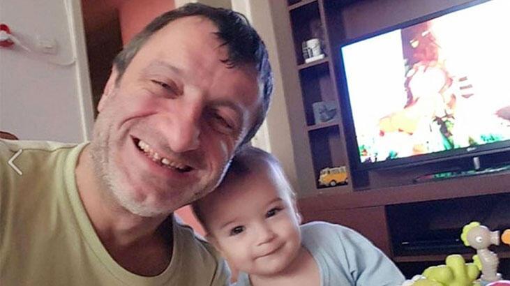 İsrafil Köse'nin ölümüne ilişkin davada karar çıktı