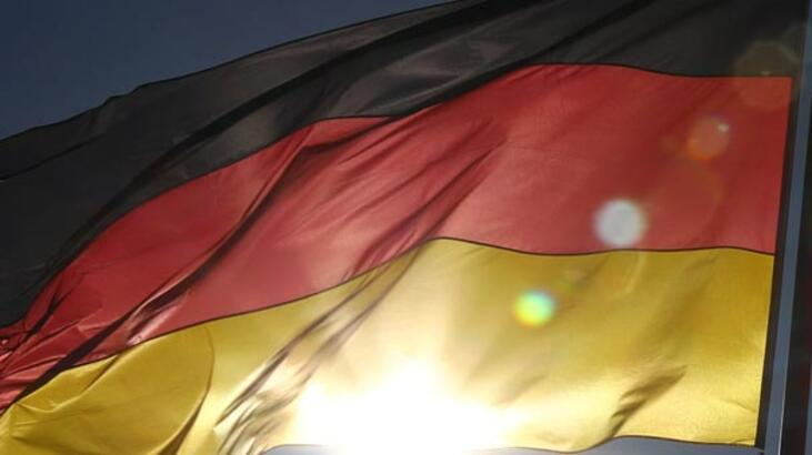 Almanya'dan 'kriz yok' açıklaması