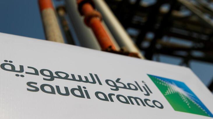 Saudi Aramco'nun yüksek karlılığı yatırımcıları iştahlandırıyor