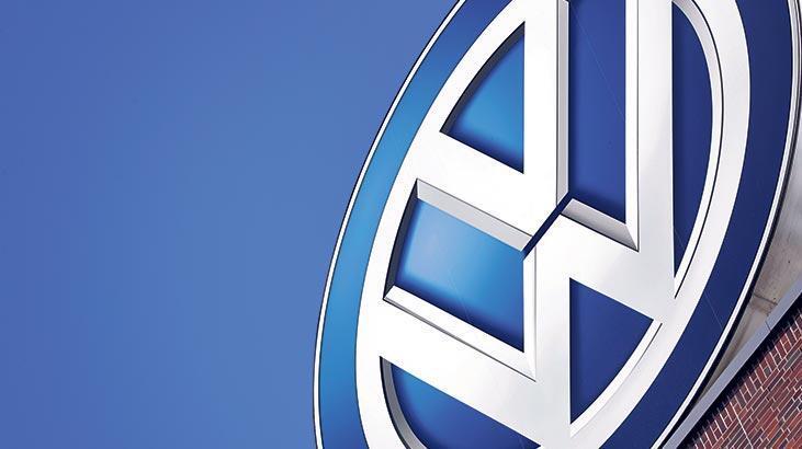VW kararı yıl sonuna kaldı