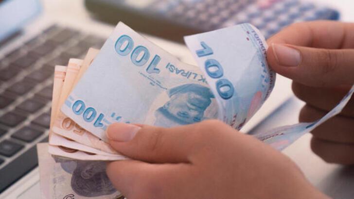KYK'da öğrenim kredisi nedir? Öğrenim kredisi kaç para? Öğrenim kredisi kimlere çıkıyor?