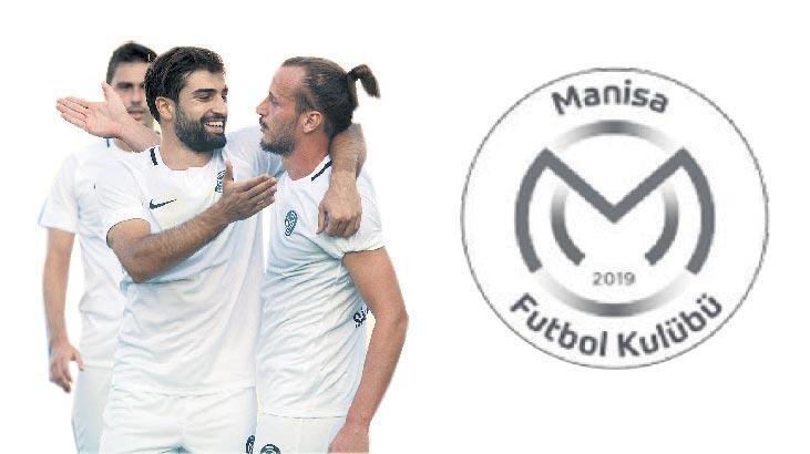 Lider Manisa FK Çorum deplasmanında