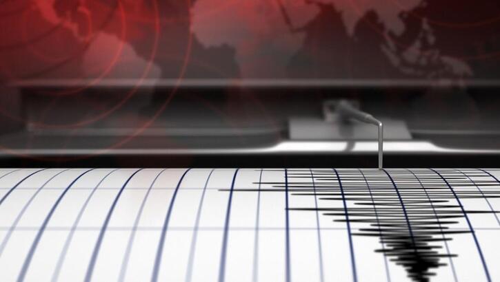 Son depremler... En son nerede ve ne zaman deprem oldu?