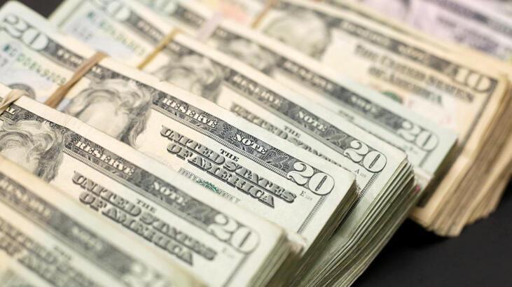 Tacikistan, 2020-2022'de 1 milyar dolar kredi alacak