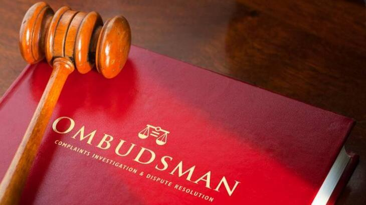 Ombudsman nedir? Ombudsman nasıl olunur, görevleri nelerdir?