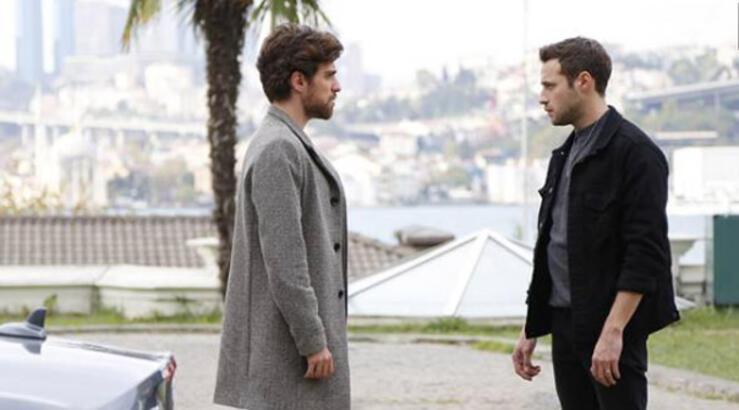 Zalim İstanbul 19. bölüm izle! Zalim İstanbul son bölüm izle