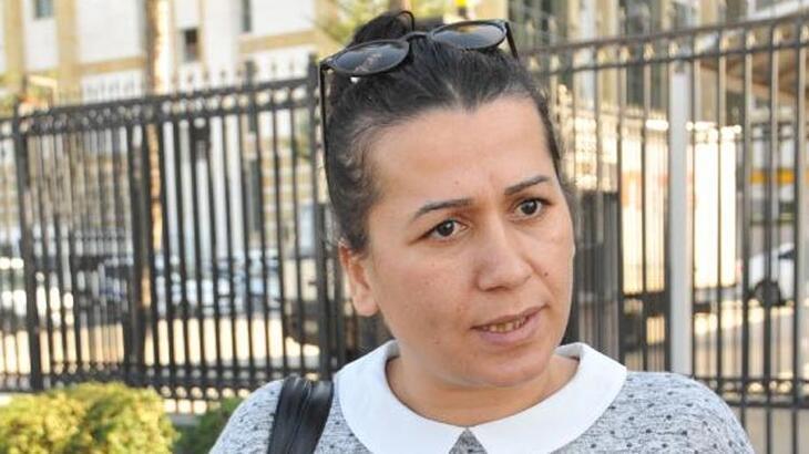 Öğretmeni kızına darp iddiasıyla suçlayan anne, sanık oldu!