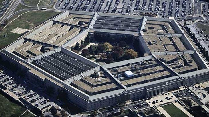 Pentagon bu belgeleri ilk kez yayımladı! Füze kabiliyetini artıracak