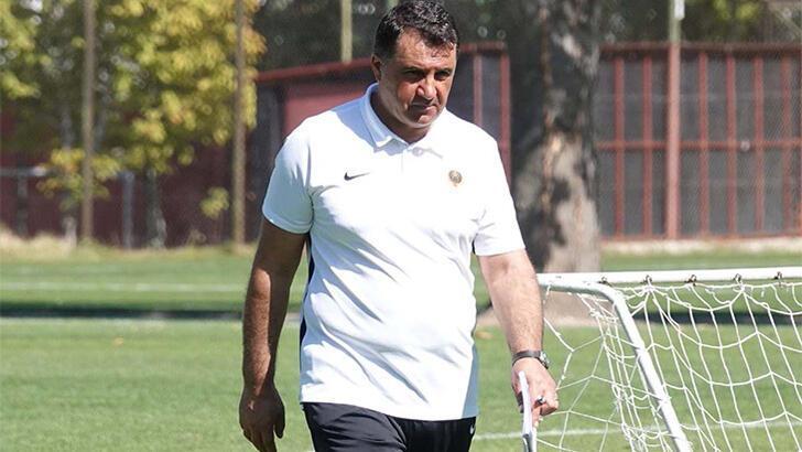 Mustafa Kaplan: Trabzonspor'dan çekinmiyoruz