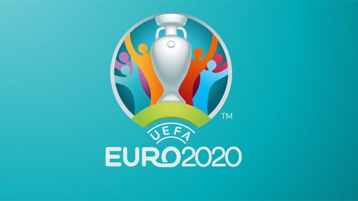 EURO 2020 play-off turu kura çekimi yarın Nyon'da yapılacak