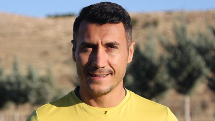 Jahovic iddialı konuştu: Fenerbahçe'yi yeneceğiz