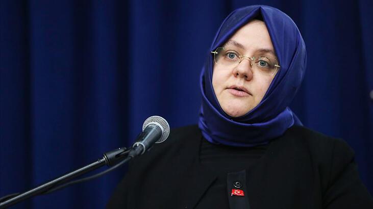 Bakan Selçuk'tan personel alımı açıklaması