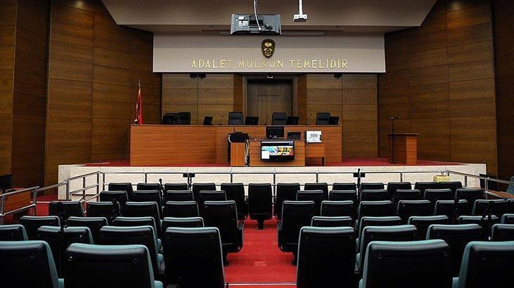 Ankara Garı önündeki terör saldırısı davasında birleştirme kararı