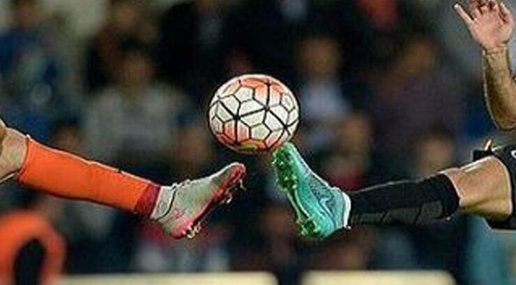 Galatasaray Başakşehir maçı saat kaçta, ne zaman? Hangi kanalda?